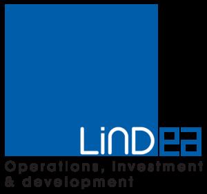 Logo Lindea